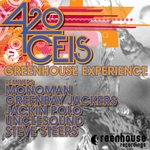 Greenhouse Experience