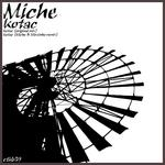 MICHE - Kotac (Front Cover)