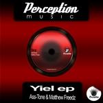 Yiel EP