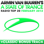A State Of Trance Radio Top 20 February 2012
