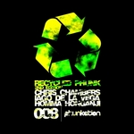 Recycled Phunk 2nd Edition