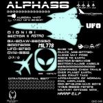 Alpha 96