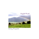 VINOGRADOV, Andrey - Daylight Breath (Front Cover)