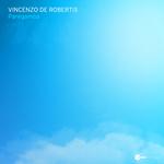 DE ROBERTIS, Vincenzo - Paregamba (Front Cover)