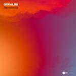 OSVALDO - Nanoswing (Back Cover)
