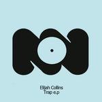 Trap EP