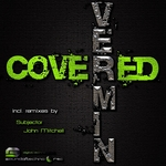 VERMIN - Covered (Front Cover)