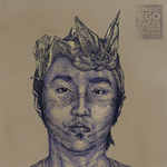 GAO, Mike/DAISUKE TANABE - Finest Ego (Front Cover)