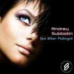 SUBBOTIN, Andrey - Sex After Midnight (Front Cover)