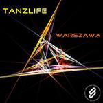 TANZLIFE - Warszawa (Front Cover)