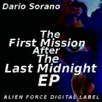 The First Mission After The Last Midnight EP