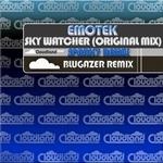 EMOTEK - Sky Watcher (Front Cover)