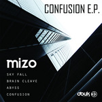 Confusion EP
