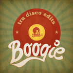 Tru Disco Edits