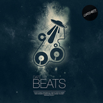 VARIOUS - Date To Beats (Front Cover)