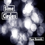 SIME - Circles (Front Cover)