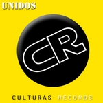 VARIOUS - Unidos (Front Cover)