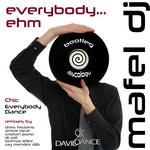 Bootleg Discology - Everybody Ehm