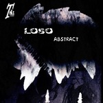 LOSO - Abstract (Front Cover)