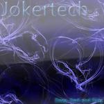JOKERTECH - Depp Dark & Dirty (Front Cover)
