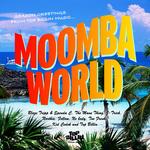 Moomba World Part One