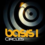 BASIS 1 - Circles (Front Cover)