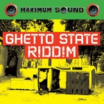 Ghetto State Riddim