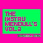 The Instrumendull's Vol 2
