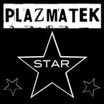 PLAZMATEK - Star (Front Cover)