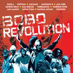 VARIOUS - Bobo Revolution (Front Cover)