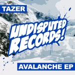Avalanche EP