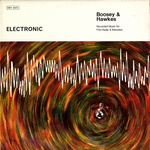 Archive Remixed: Positive & Uplifting: Remixes Of Library Music From The Boosey & Hawkes Archive