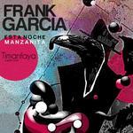 GARCIA, Frank - Esta Noche (Front Cover)