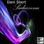 SBERT, Dani - Sadaixona (Front Cover)