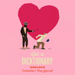 Get A Dicktionary EP 2 (Valentine's Day Special)