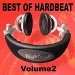 Nukleuz: Best Of Hard Beat Vol 2
