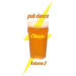 Pub Dance Vol 2