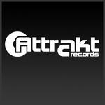 CARTER, Aaron - Antartic Sun (Back Cover)