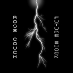 COUCH, Ross - Future Shock (Front Cover)