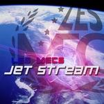 LES MECS - Jet Stream (Front Cover)