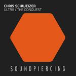 Chris Schweizer: The Conquest