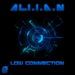 ALI I A N - Low Connection (Front Cover)