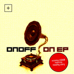 ONOFF - On (Front Cover)