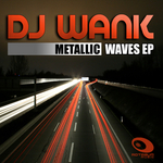 Metallic Waves EP