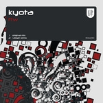 KYOTA - FTW (Front Cover)