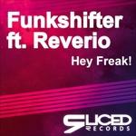 Hey Freak!