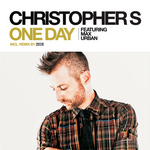 CHRISTOPHER S feat MAX URBAN - One Day (Front Cover)