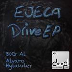 Drive EP