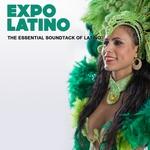 Expo Latin