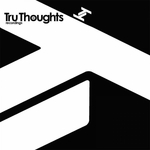 DEEDS PLUS THOUGHT - Bumps & Pots (Front Cover)